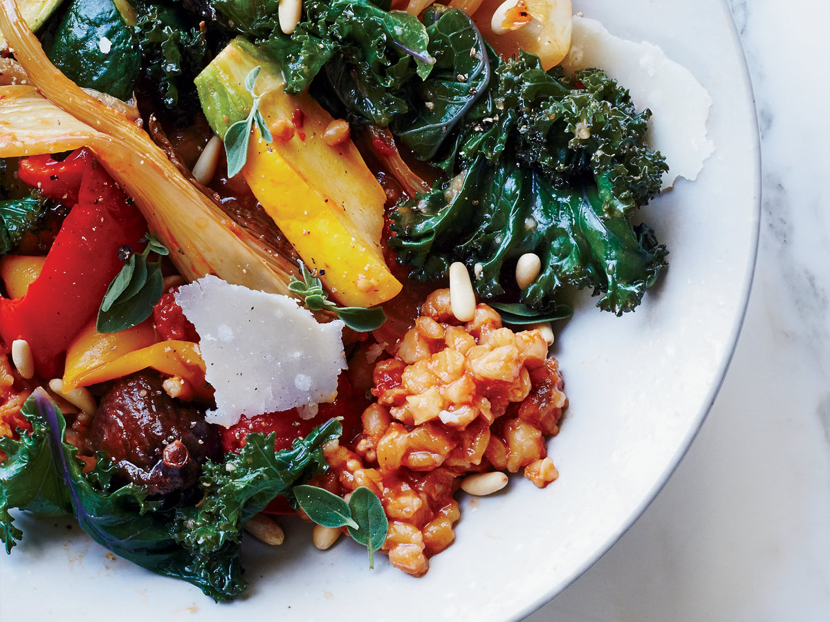 original-201411-r-vegetable-farro-stew-with-figs-and-pine-nuts.jpg