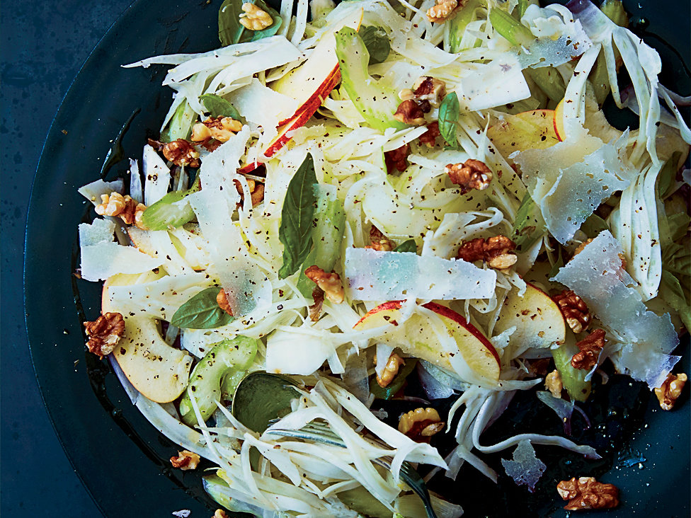 original-201412-r-celery-fennel-and-apple-salad-with-pecorino-and-walnuts.jpg
