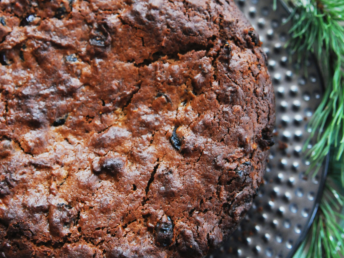 original-201412-r-christmas-boiled-fruit-cake.jpg
