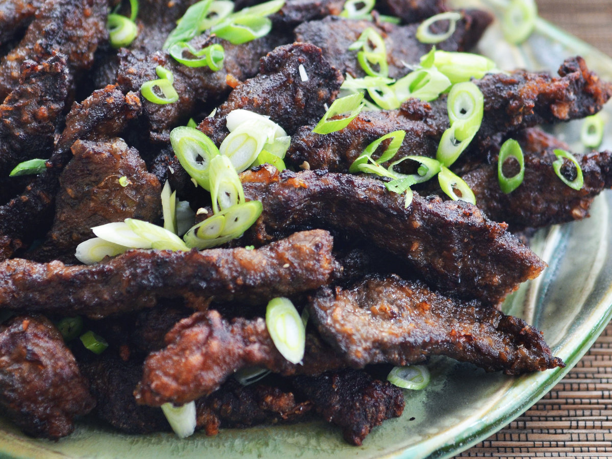 original-201412-r-crispy-garlic-short-ribs.jpg