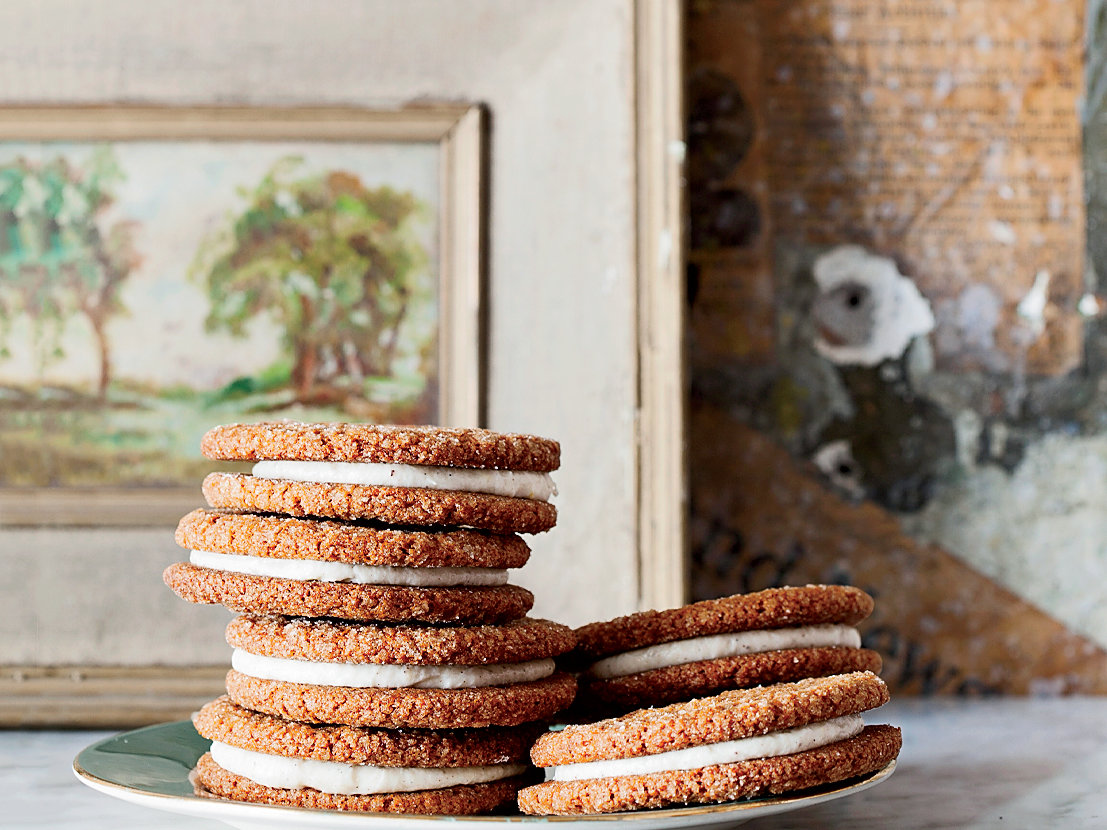 original-201412-r-gingersnap-sandwich-cookies.jpg
