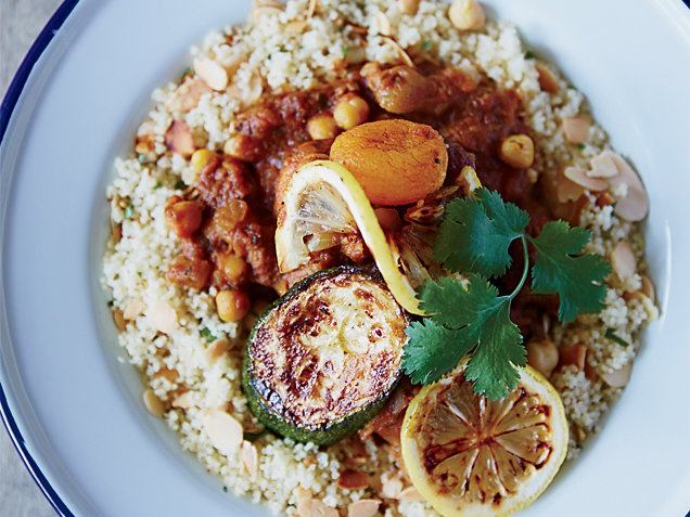 original-201412-r-lamb-and-apricot-tagine-with-almond-couscous.jpg