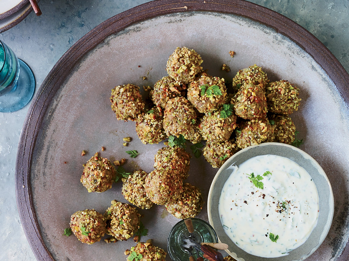 original-201412-r-nut-and-seed-crusted-meatballs-with-mustard-sauce.jpg