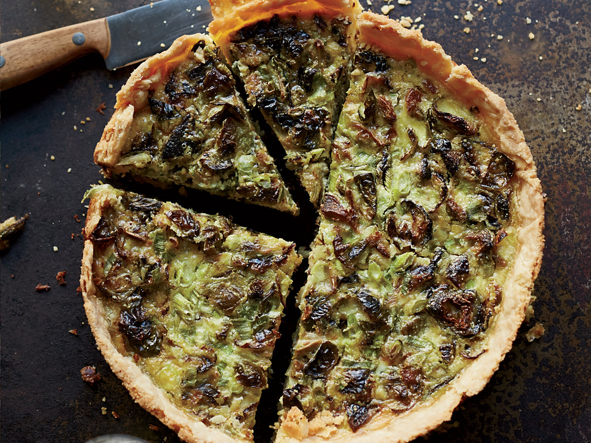 original-201412-r-roasted-brussels-sprout-and-gruyere-quiche.jpg
