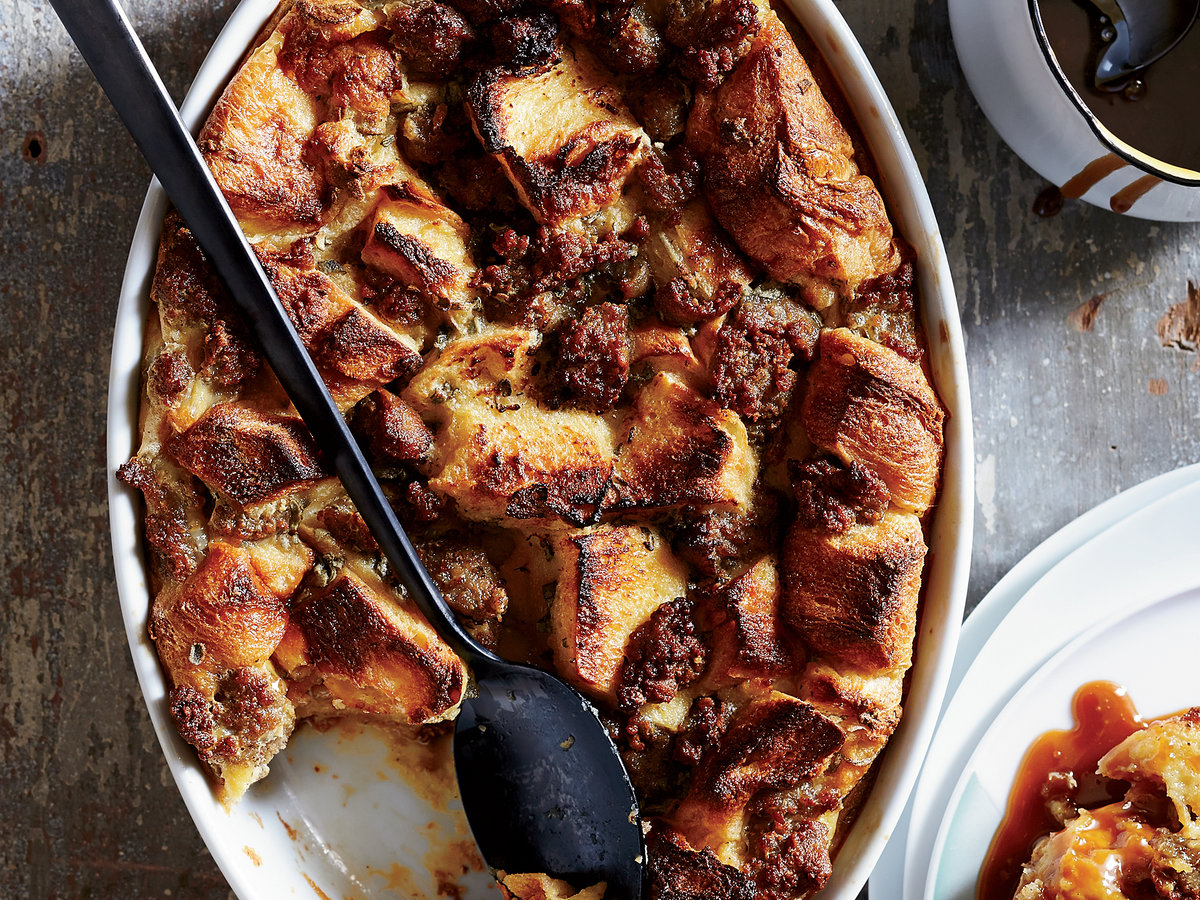 original-201412-r-sausage-and-maple-bread-pudding.jpg