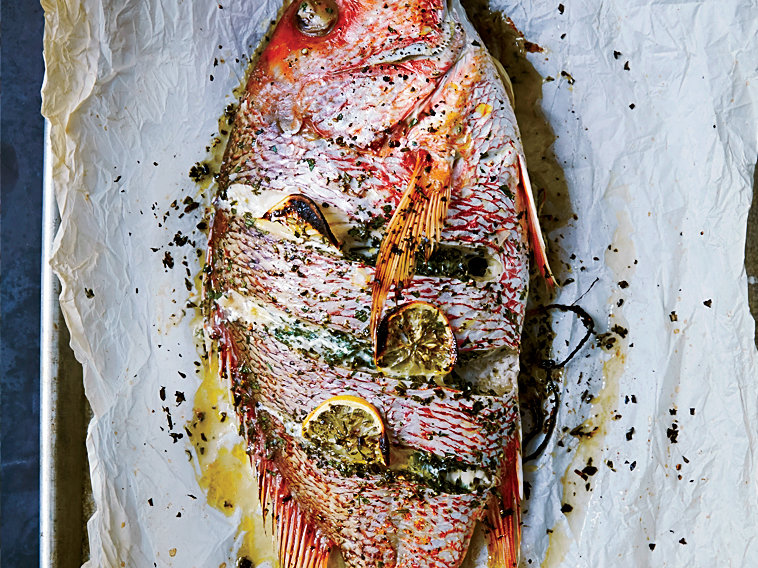 original-201412-r-whole-roast-fish-with-lemon-and-herbs.jpg