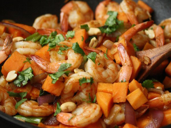 original-2015-r-curried-shrimp-and-sweet-potato-stir-fry.jpg