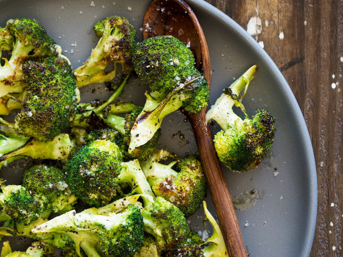 original-201501-r-aioli-glazed-charred-broccoli.jpg