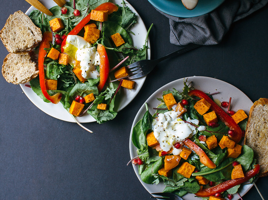 original-201501-r-breakfast-salad.jpg