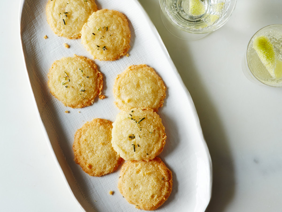 original-201501-r-cheese-sables-with-rosemary-salt.jpg