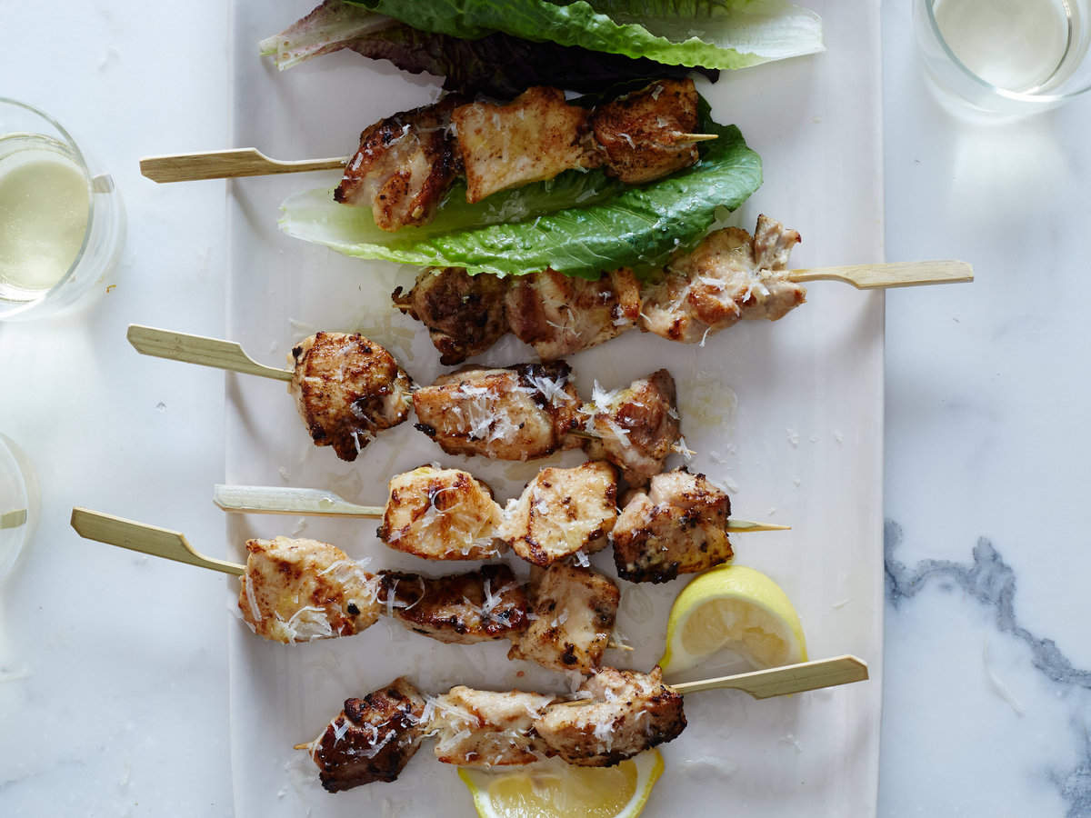 original-201501-r-chicken-caesar-skewers.jpg