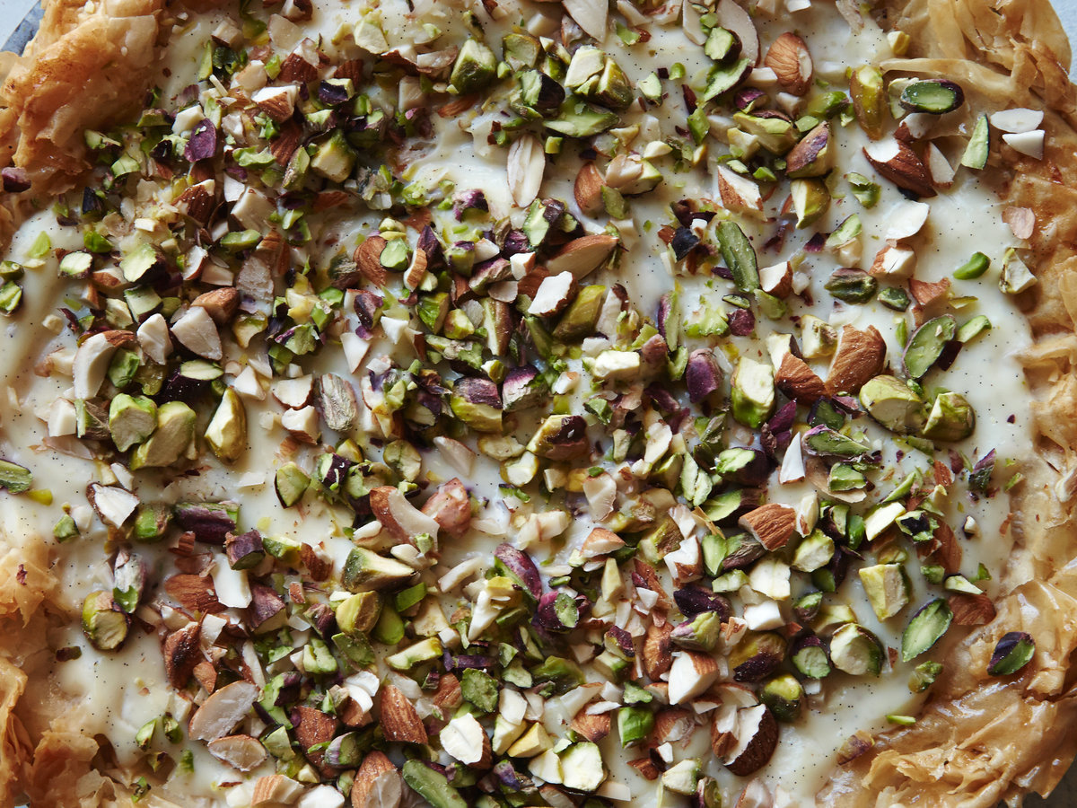 original-201501-r-custard-phyllo-pie-with-almonds-and-pistachios.jpg