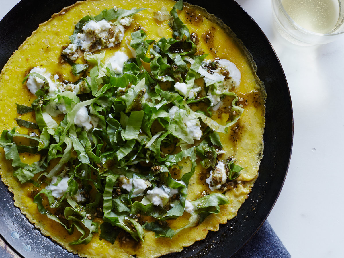 original-201501-r-open-face-omelets-with-spicy-feta-and-escarole.jpg