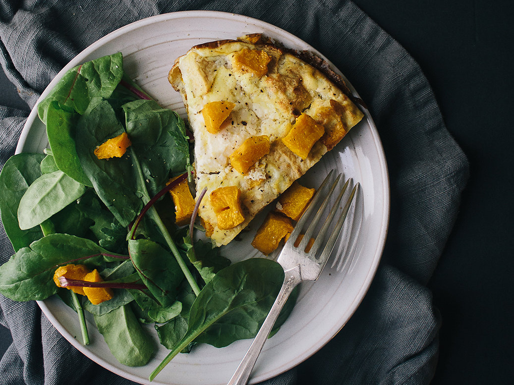 original-201501-r-pumpkin-ricotta-and-apple-frittata.jpg