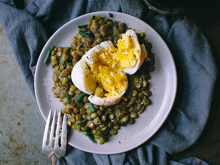original-201501-r-spiced-coconut-lentils-with-peppered-eggs.jpg