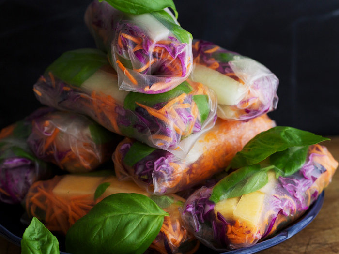 original-201501-r-summer-rolls-with-melon-and-basil.jpg