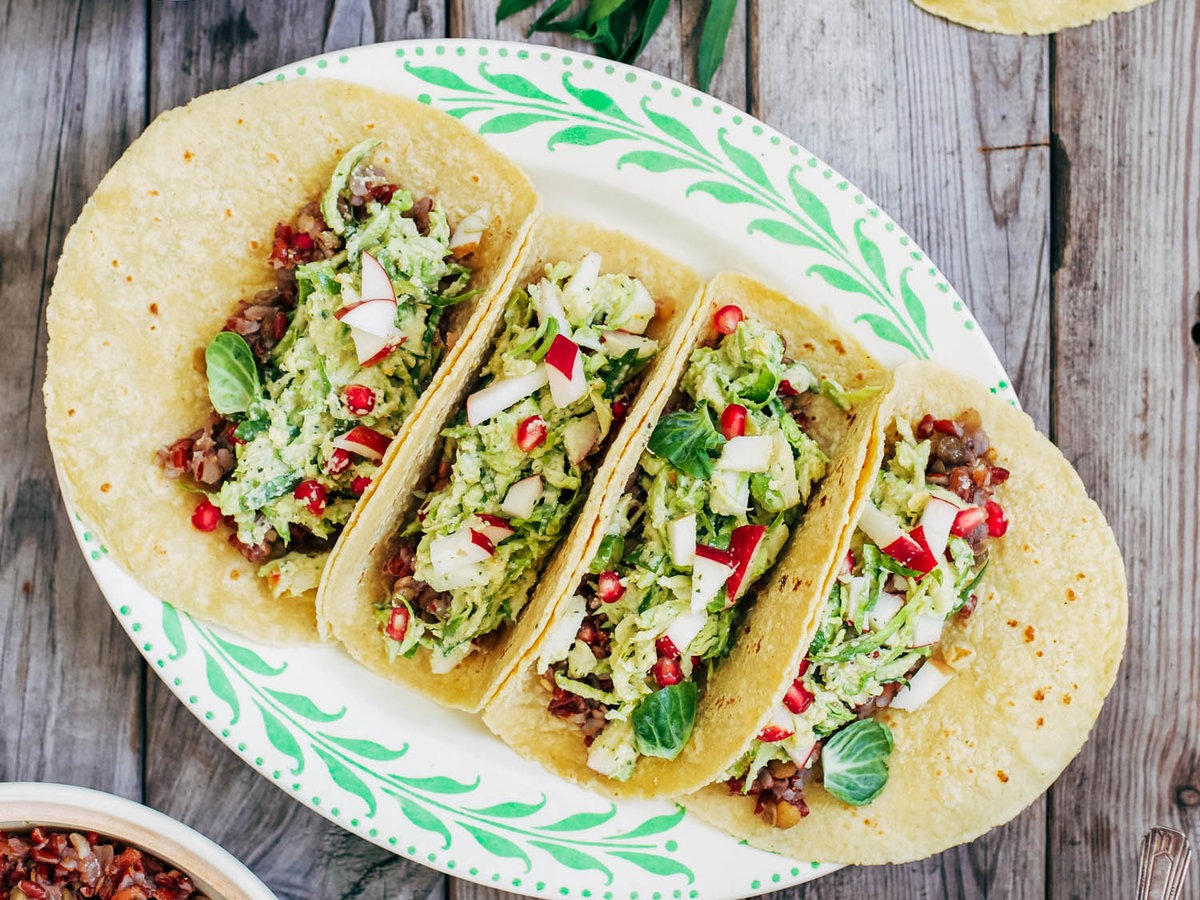 original-201501-r-tacos-with-aromatic-red-rice-brussels-sprout-slaw-and-creamy-tarragon-orange.jpg