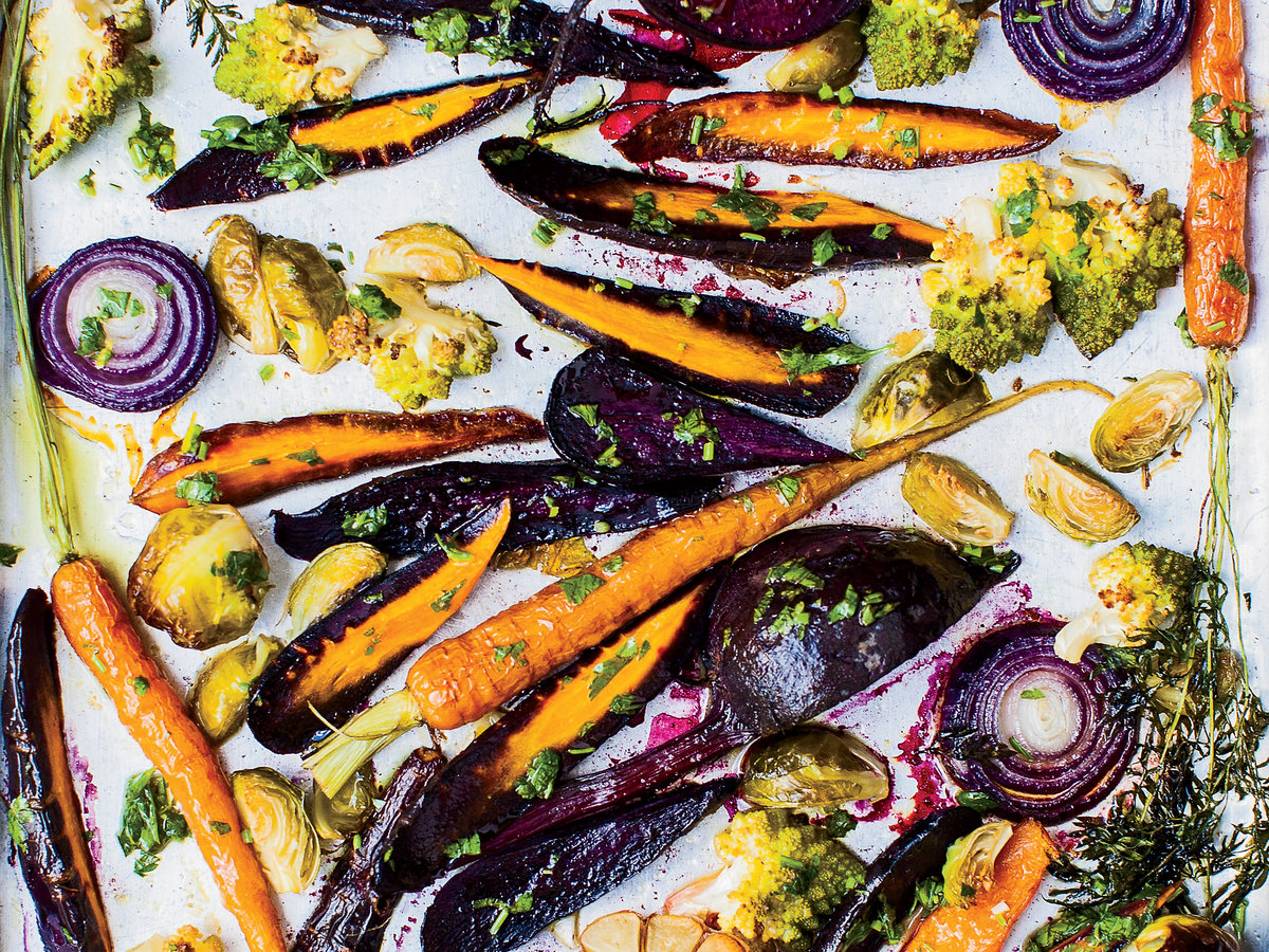 original-201502-r-chicken-fat-roasted-vegetables-with-gremolata.jpg