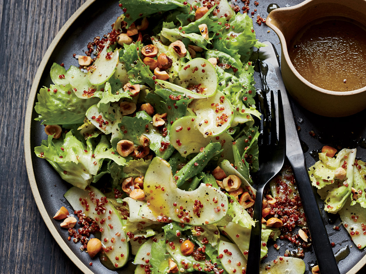 original-201502-r-escarole-salad-with-red-quinoa-and-hazelnuts.jpg