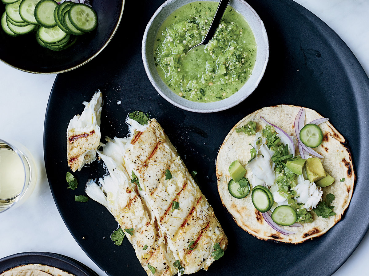 original-201502-r-fish-tacos-with-tomatillo-jalapeno-salsa.jpg