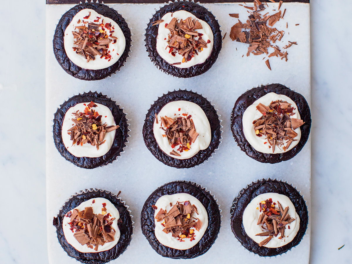original-201502-r-gluten-free-chocolate-chile-cakes.jpg