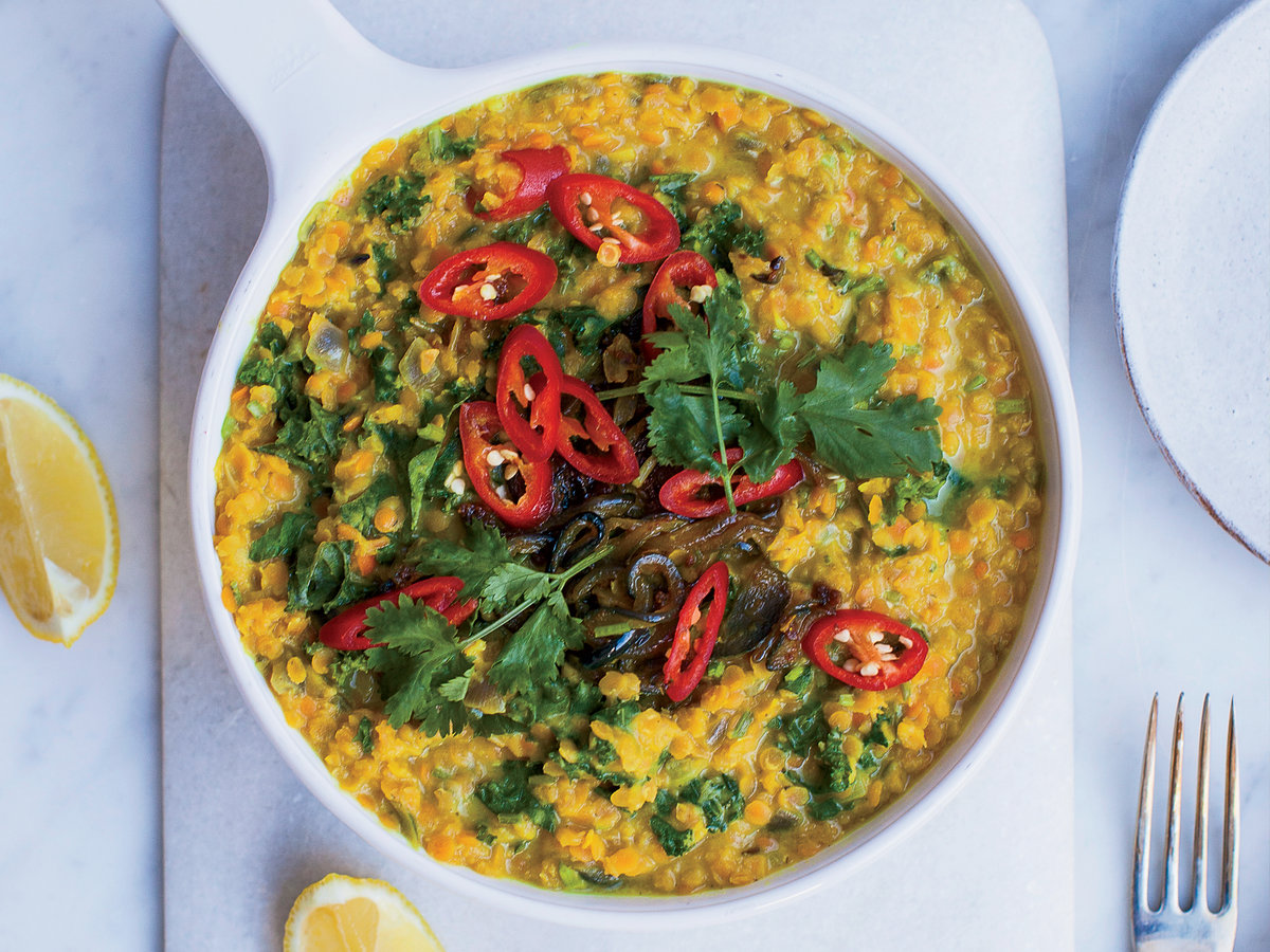 original-201502-r-red-lentil-dal-with-coconut-milk-and-kale.jpg