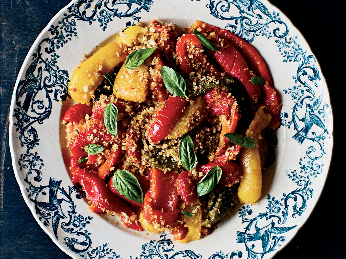 original-201502-r-roasted-peppers-with-garlicky-breadcrumbs.jpg