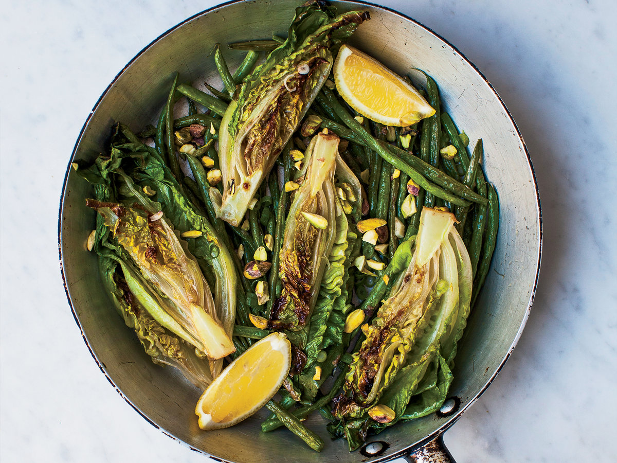 original-201502-r-warm-green-beans-and-lettuce-in-anchovy-butter.jpg