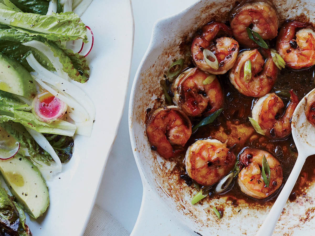 original-201503-r-barbecue-shrimp-and-avocado-fennel-and-radish-salad.jpg