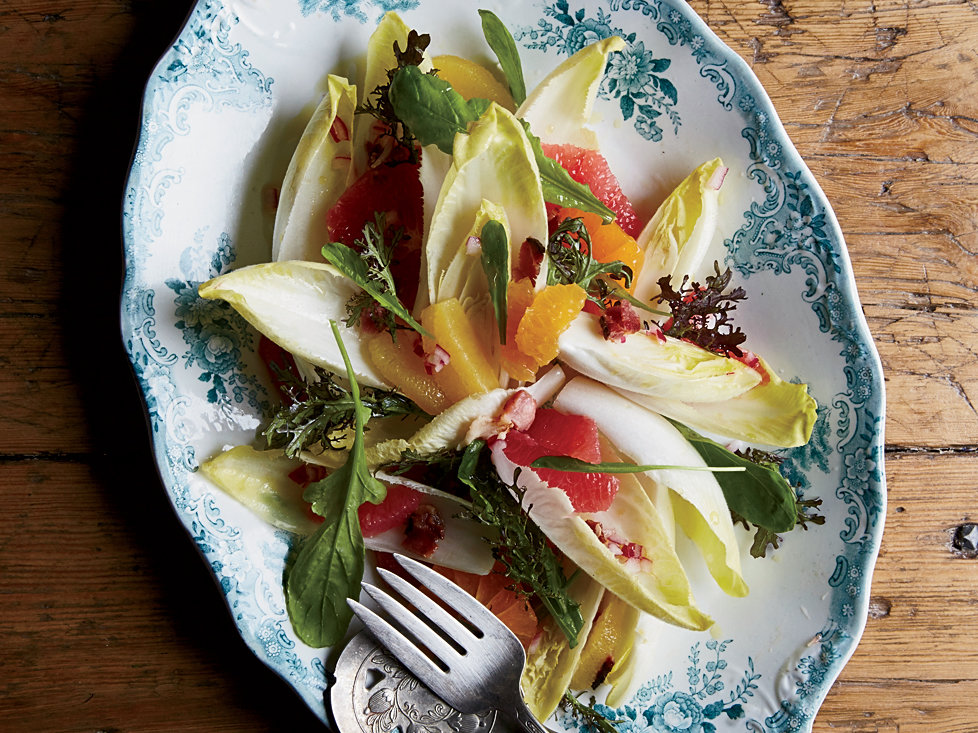 original-201503-r-endive-and-citrus-salad-with-bacon-vinaigrette.jpg