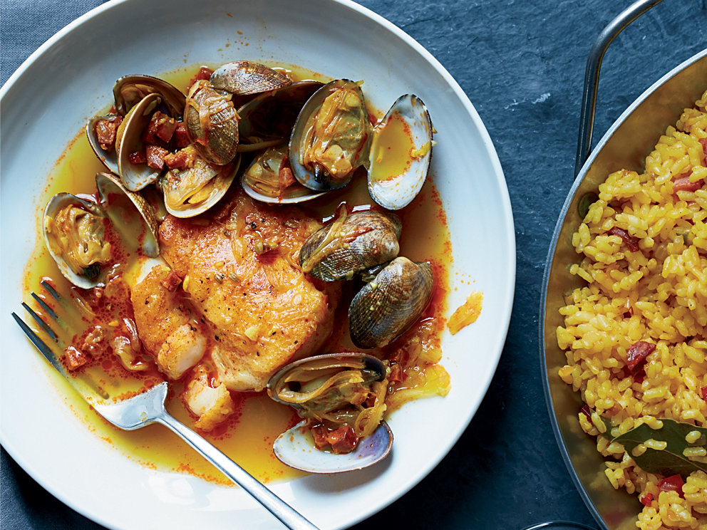 original-201503-r-hake-clams-and-chorizo-in-broth-with-paella-rice.jpg