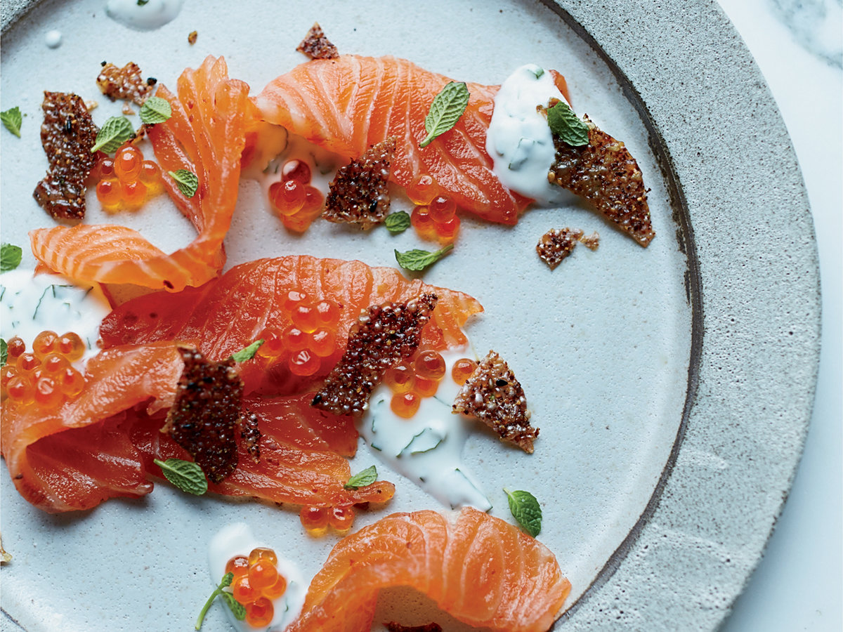 original-201503-r-quick-cured-salmon-with-salmon-cracklings.jpg