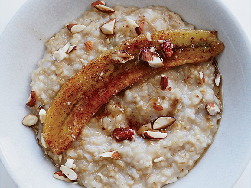 original-201503-r-rice-breakfast-porridge.jpg