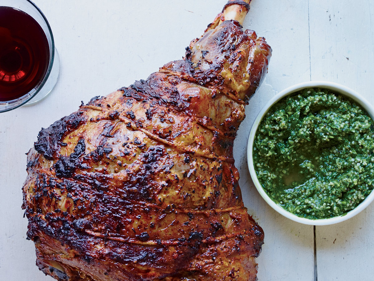original-201503-r-roast-leg-of-lamb-with-hemp-seed-pesto.jpg