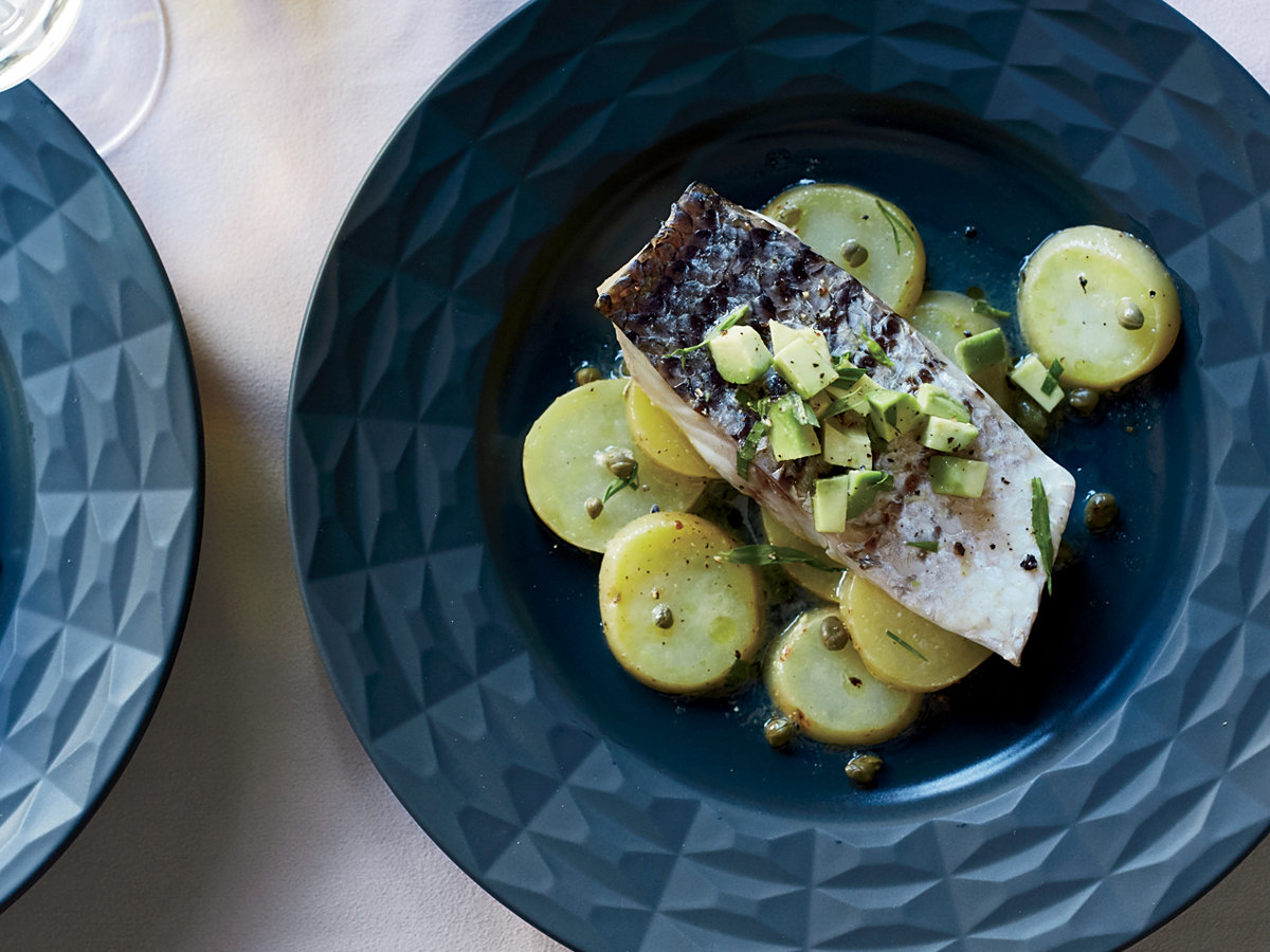 original-201503-r-steamed-sea-bass-with-potatoes-and-avocado-tarragon-salsa.jpg
