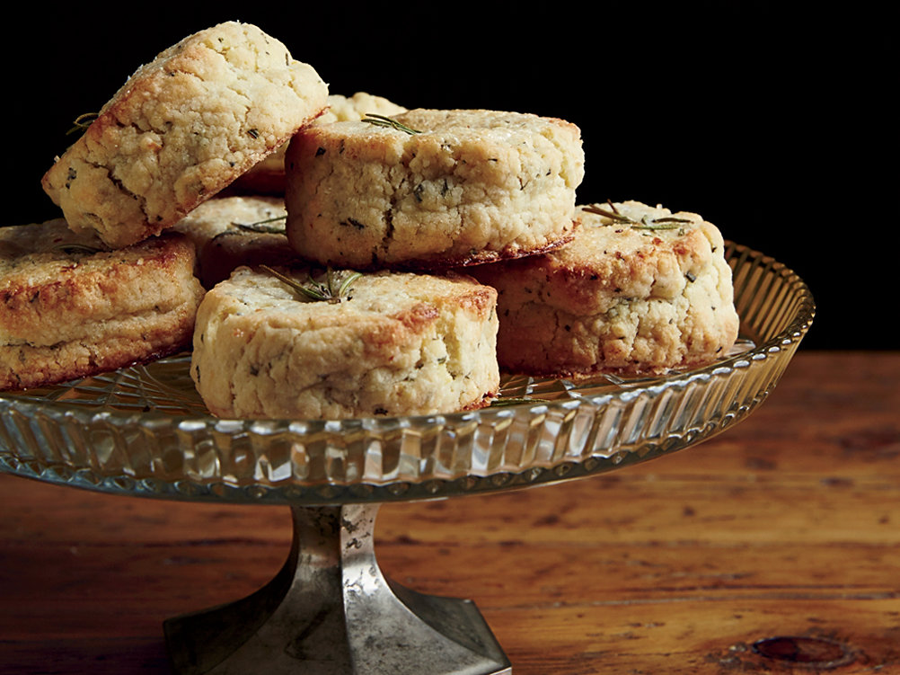 original-201503-r-sugared-lemon-rosemary-scones.jpg
