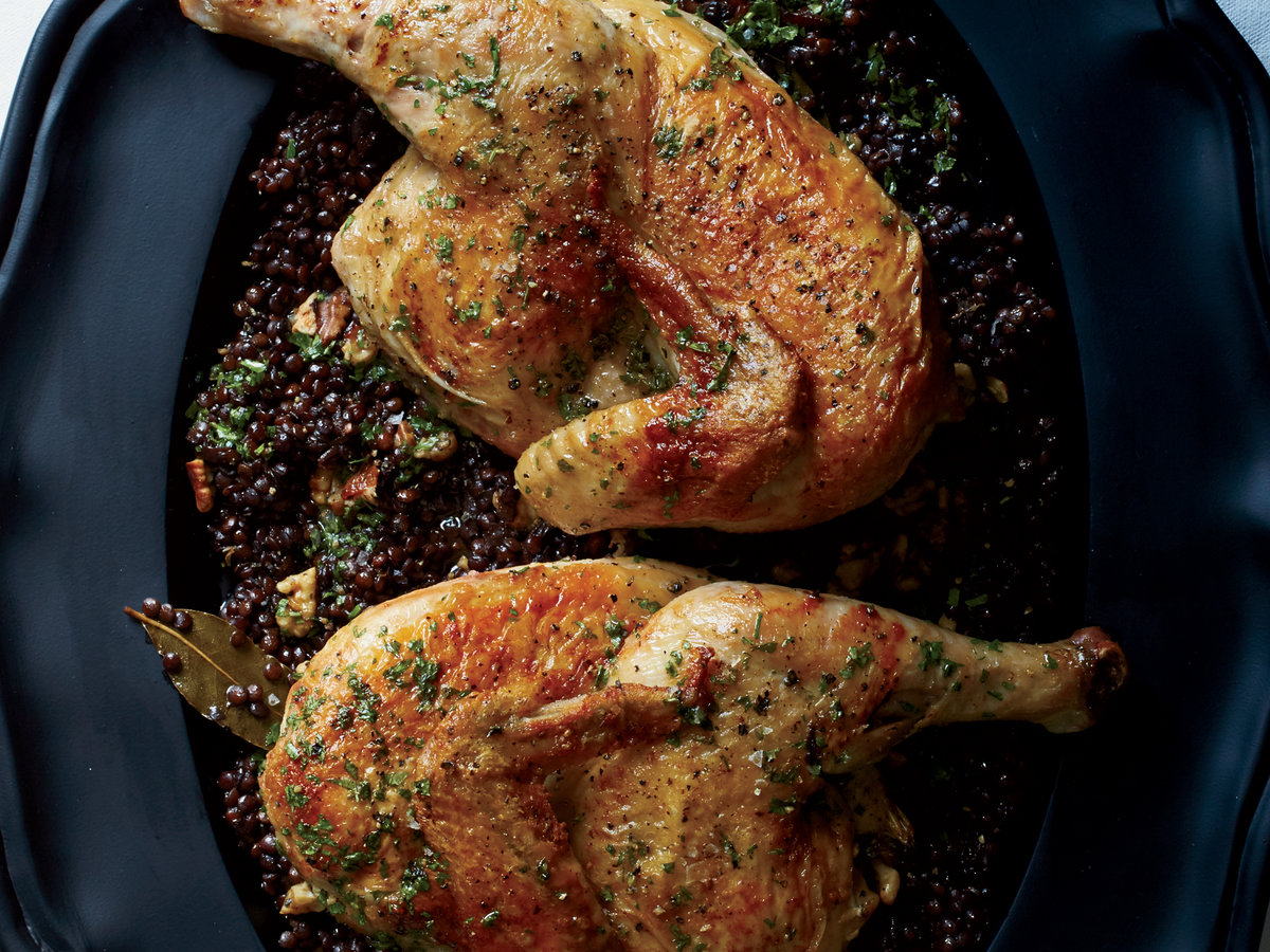 original-201504-r-cast-iron-roast-chicken-with-lentils-and-walnut-vinaigrette.jpg