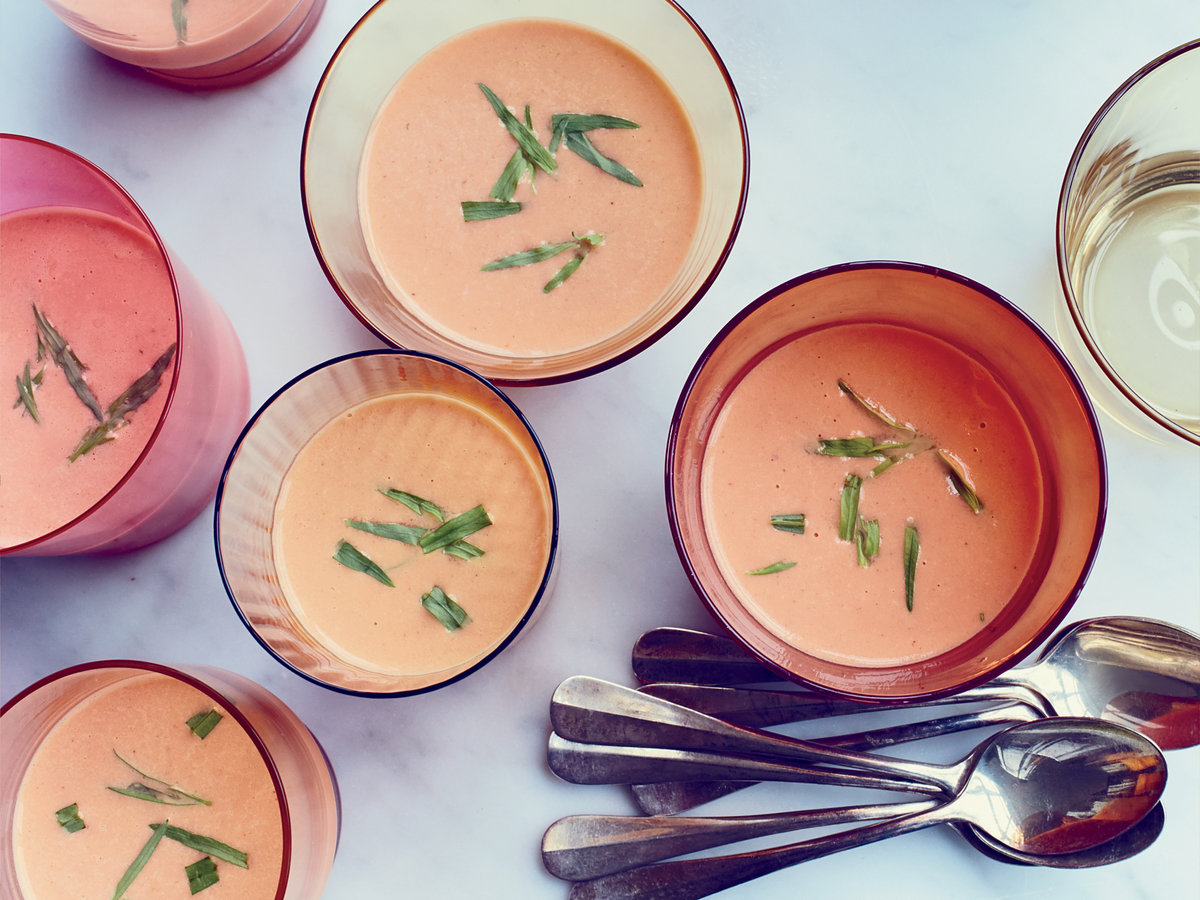 original-201504-r-shrimp-bisque-with-muscadet-and-tarragon.jpg