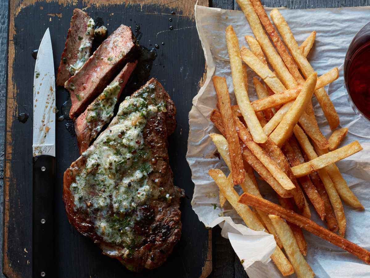 original-201504-r-strip-steak-frites-with-bearnaise-butter.jpg