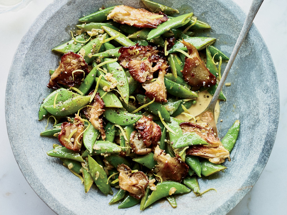 original-201504-r-sugar-snap-peas-and-oyster-mushrooms-in-sherried-cream.jpg