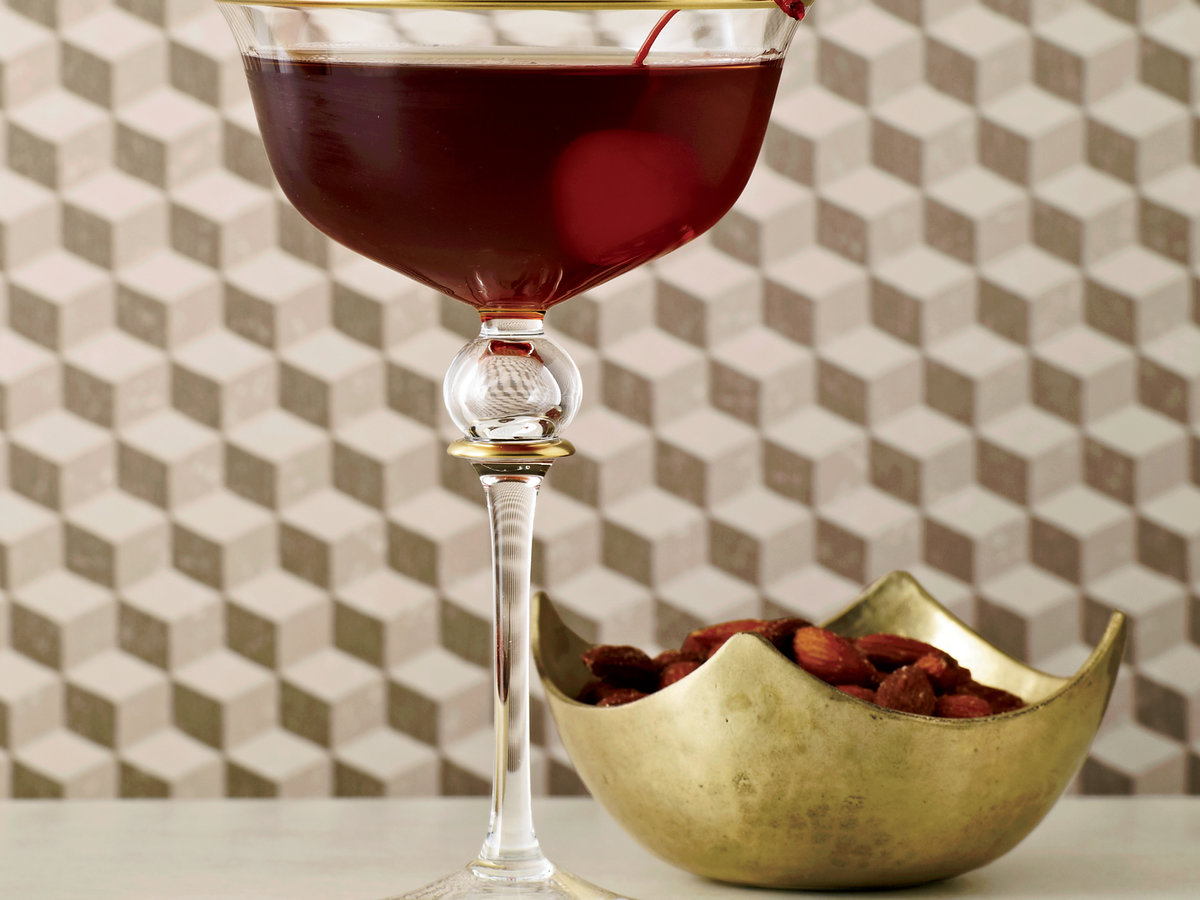 2011-cocktail-corpse-reviver-no1.jpg