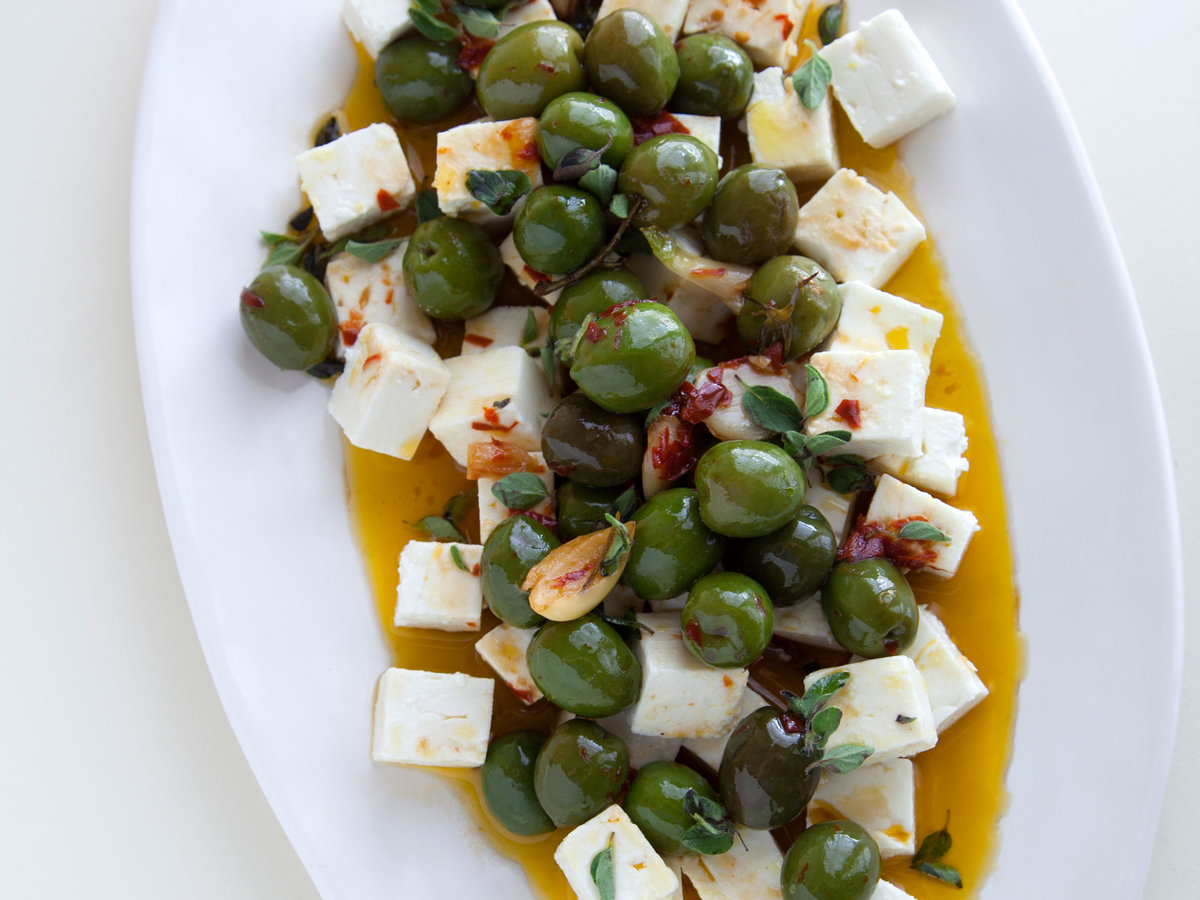BOLLA0715-r-roasted-castelvetrano-olive-and-feta-salad.jpg