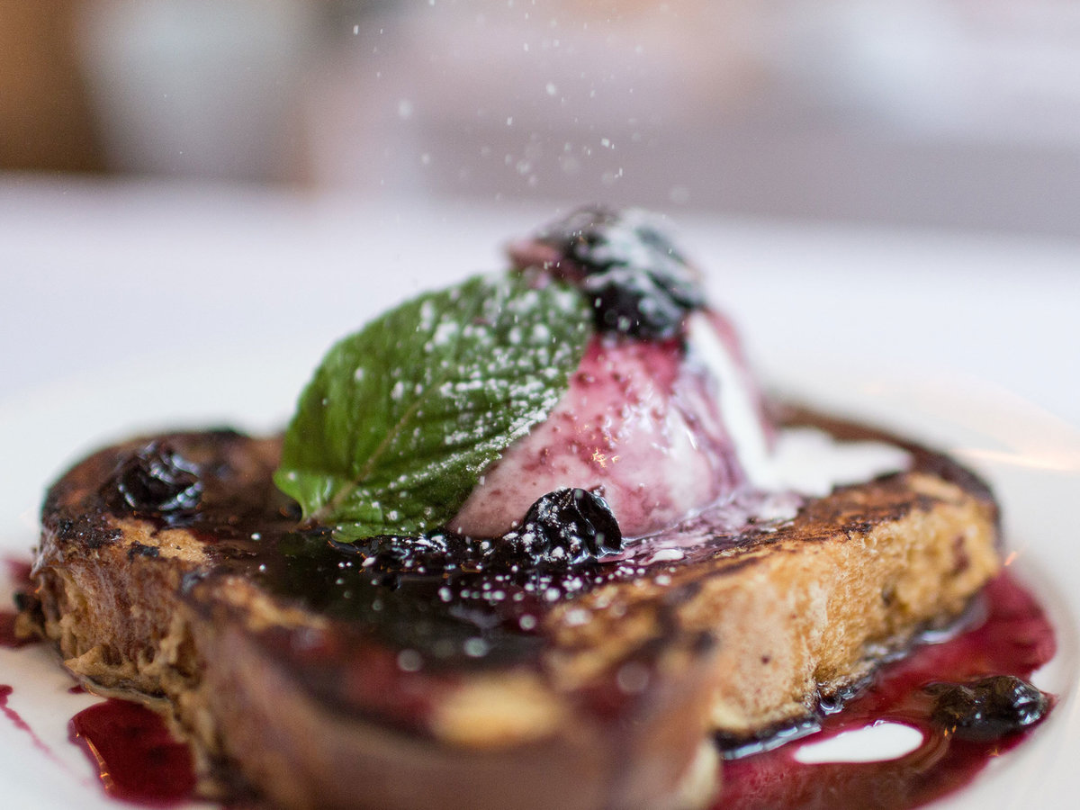 FWX HANGOVER CURES BURRATA FRENCH TOAST