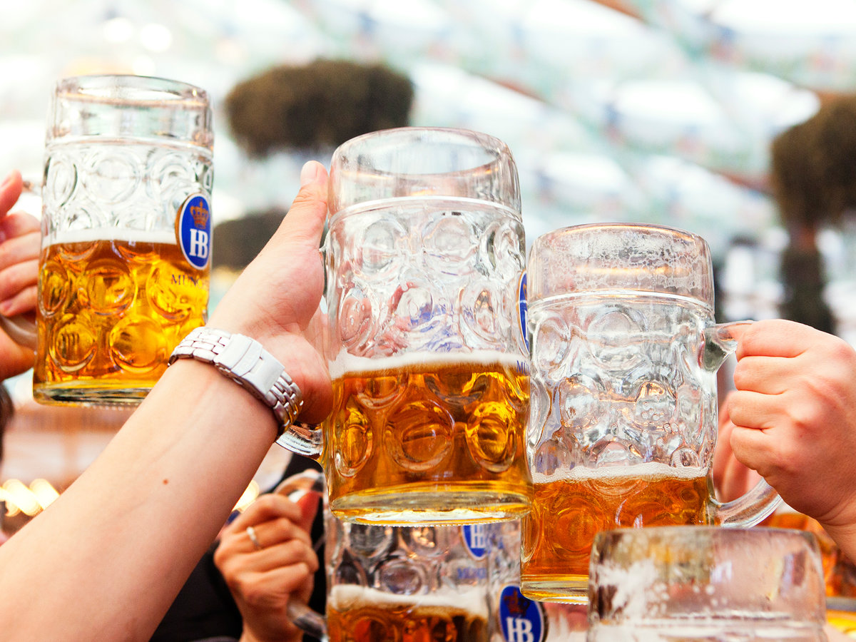 GERMAN BEER LAW FWX_0