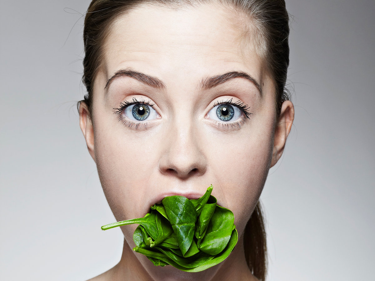 HEALTHY FOOD MAKING YOU FAT FWX_0
