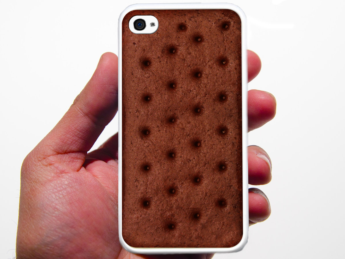 HD-201209-ss-food-iphone-cases-ice-cream-sandwich.jpg