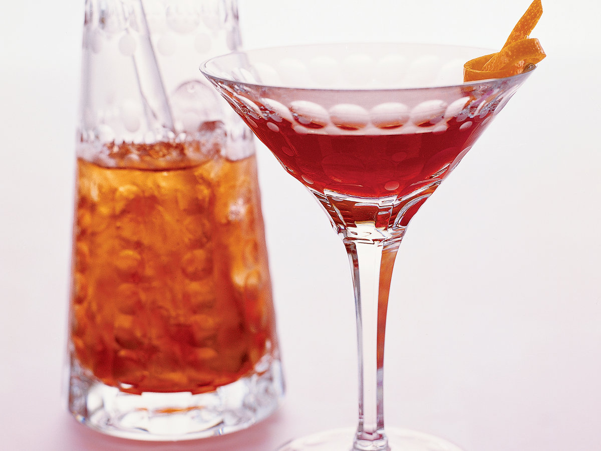 fw2006_c_manhattancocktail.jpg