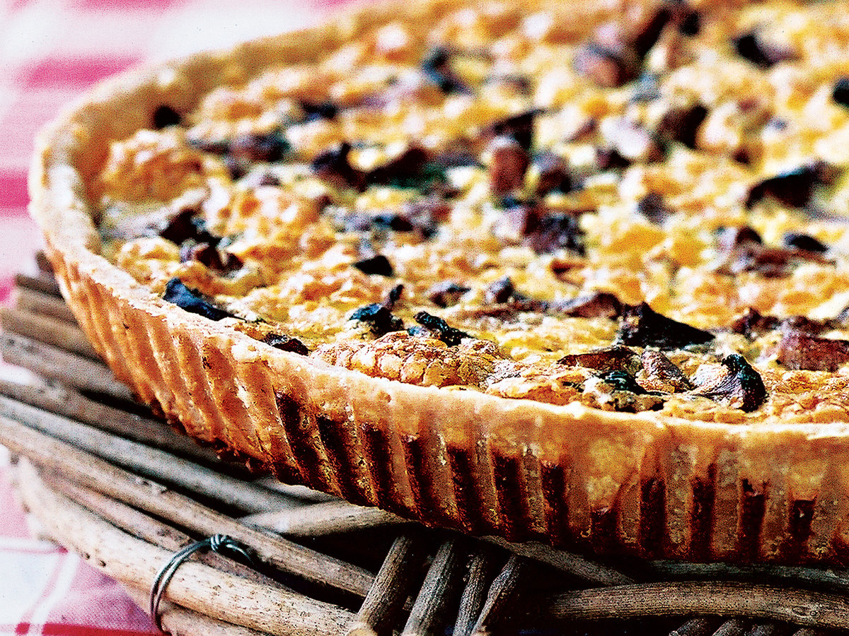 mushroom-and-ham-quiche-200210-162-mushr-q.jpg