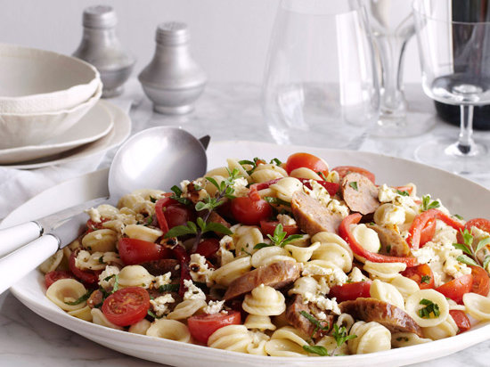 original-201208-r-orecchiette-with-broiled-feta-peppers-and-sausage.jpg