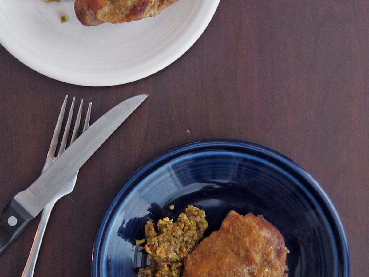 HD-201405-r-roast-chicken-thighs-with-pistachio-pesto.jpg